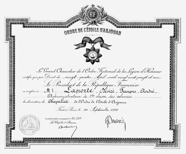 Diplomas De Participacion Para Nios Imagui | apexwallpapers.com